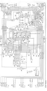 jaguar mk1 wiring diagram jaguar wiring diagrams online lotus cortina wiring diagrams