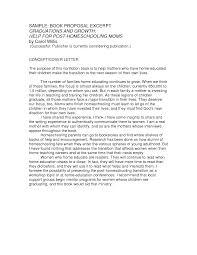Bid Proposal Letter Sample Proposal Cover Letter Haadyaooverbayresort Com For A Grant