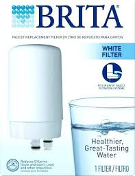 Brita water filter ad Curry Brita Water Filtration System Brita Water Filtration System Cup Amazoncom Brita Water Filtration System Brita Water Filtration System Cup