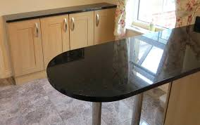 stainless steel legs popular install regarding support plan 3 for countertops stainless steel legs for cost faux painted countertops