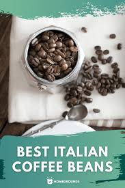 Celebrities and icons of quality of the belpaese in the world, have been able to impose their dominion thanks to efficiency, meticulous workmanship and care of the product. Best Italian Coffee Brands 2021