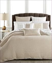 Bedroom : Magnificent White Fuzzy Comforter Home Goods Quilts Home ... & Full Size of Bedroom:magnificent White Fuzzy Comforter Home Goods Quilts  Home Goods Bed In ... Adamdwight.com