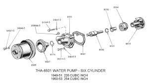 l226 6 cylinder engine diagram l226 automotive wiring diagrams l226 cylinder engine diagram l226 home wiring diagrams