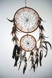 Dream Catchers Purpose Brown Dream Catcher Purpose 32