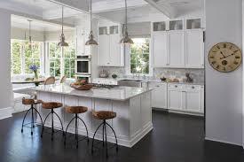 best kitchen designers. Best Kitchen Designers
