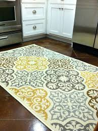green kitchen rugs lime green kitchen rug designs sage colored kitchen rugs green kitchen rugs