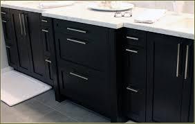 cabinet hardware brushed nickel. Full Size Of Kitchen:high End Cabinet Hardware Brushed Nickel Bar Pulls 4 0