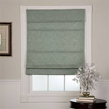 Diffe Types Of Blinds And Shades Diffe Types Of Window Treatments Different Kinds Of Blinds For Windows