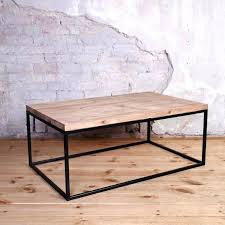 industrial style coffee tables industrial style coffee table trial com original industrial style coffee table with