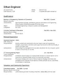 Sample Professor Resume College Professor Resume College Resume Sample Sample College