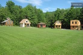 tiny house communities. Contemporary House Diversetinyhousecommunity01 To Tiny House Communities