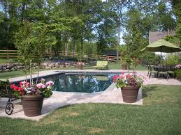 pool patio decorating ideas. Patio Pool Ideas Simple Home Inspirations Image Of Patios Decorating L