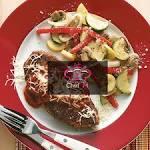 طبخ _ cooking