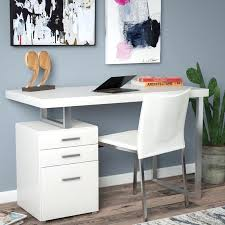 desk small writing desk folding wall cabinets beds sofas and regarding ideas desk