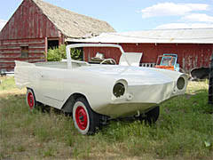 amphicar restoration and repair resources amphicar restoration and repair services