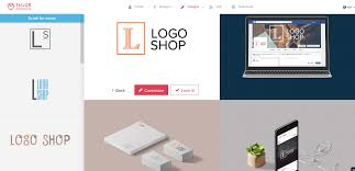 Design Own Logo From Scratch Best Logo Maker 10 Great Tools Compared For 2020
