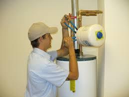 Heater Fixer Water Heater Water Heater Repair Jacksonville Plumbers