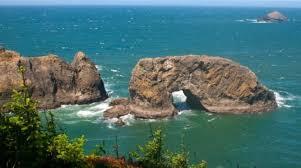 oregon coast living oregon coast attractions 10 dont miss spots