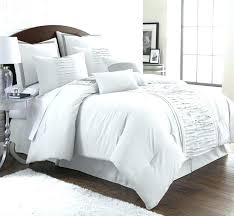 white bedding sets king bedding comforter set white fuzzy turquoise black fluffy c sets off bed sheets king size queen king size white cotton bed sheets