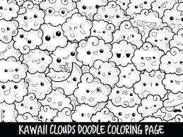 Free Printable Coloring Pages For Girls Anime Girl Pet Coloring