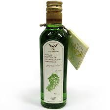 <b>Масло виноградной косточки</b>, <b>Диал-Экспорт</b>. Цена 137 руб. в ...