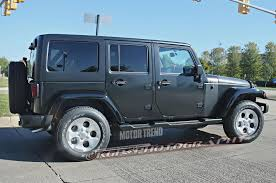 2018 jeep motor. interesting 2018 11  18 throughout 2018 jeep motor s