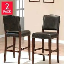 tall counter chairs. Stools Counter Height Regarding Plans 2 Upholstered Bar With Arms . Tall Chairs L