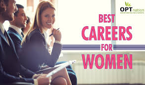 Best Careers For Women Best Careers For Women 15 High Paying Jobs For Women