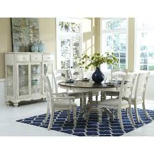 rug for under kitchen table rugs that showcase their power under the dining table for good