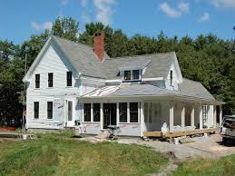 lovely farm cottage house plans 1 maxresdefault