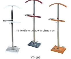 Threshold Metal Coat Rack With Umbrella Stand Coat Rack Umbrella Stand Coat Hanger Coat Rack With Umbrella Stand 24