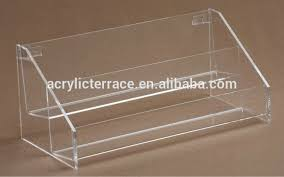 Greetings Card Display Stands 100 Tier Acrylic Greeting Card Christmas Card Rack Holder Display 56
