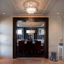 best foyer lighting. I Adore The Entryway Light Fixture Where Is It From Best Foyer Lighting