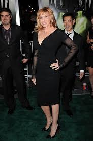 More Pics of Kari Byron Little Black Dress (4 of 5) - Kari Byron Lookbook -  StyleBistro