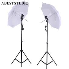 abeststudio photography studio backdrop soft umbrella lighting kit background support stand 60cm 5 in 1 reflector panel in photo studio accessories from