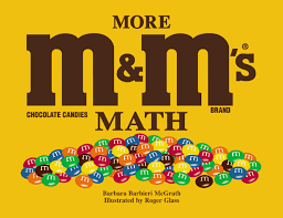 Creative Titles For Math Projects 25 Creative Candy Math Activities That Make Learning Fun
