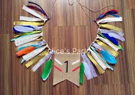 Small Picture Online Buy Wholesale indian birthday decorations from China indian