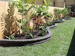 Small Picture Cairns Garden Art Landscapes