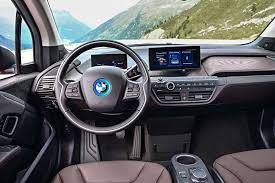 2018 bmw i3 interior. fine interior 2018 bmw i3 engines on bmw interior
