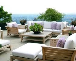 houzz outdoor furniture. Houzz Outdoor Furniture Fabulous Custom Teak Patio Tables A