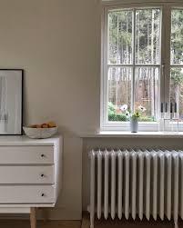 Fensterdeko Ideen So Wirds Heimelig