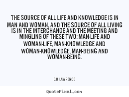 Quotes About The Lawrence. QuotesGram via Relatably.com