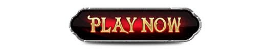 Image result for play now button