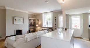 elegant home. Garden Level Apartment At 4 Dartmouth Square, Ranelagh, Dublin 6 Elegant Home