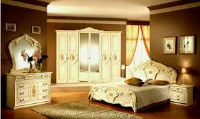 vintage looking bedroom furniture. Wonderful Vintage Bedroom Furniture Related To Home Decor Plan Looking