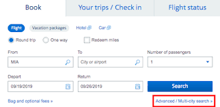 Cathay Pacific Awards Now Bookable On Aa Com One Mile At A