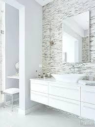 modern white bathroom ideas. Modern White Bathroom Best Black And Master Ideas On Floor Tile N