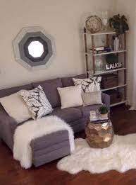 wall decoration for small living room inside wall decor ideas for