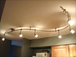 no ground wire in light fixture pendant light hanging light fixture add ceiling light no ground