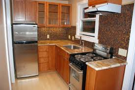 remodeling kitchen ideas charming design for remodeling small kitchen ideas kitchen cabinet kitchen remodeling ideas small